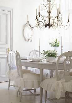 sala da pranzo provenzale sala da pranzo provenzale 29 idee stile provenzale idee