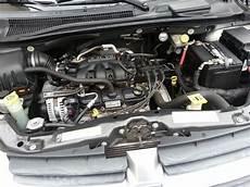 how cars engines work 2008 dodge caravan free book repair manuals 2008 dodge grand caravan pictures cargurus