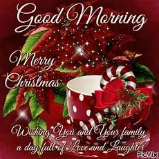 merry christmas wallpaper good morning good morning merry christmas pictures photos and images for facebook pinterest and