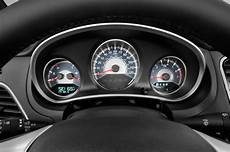 small engine repair training 2002 dodge viper interior lighting how cars engines work 2012 chrysler 200 security system 2012 chrysler 200 reviews and rating