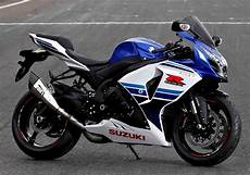 suzuki 1000 gsx r 30eme anniversaire 2015 fiche moto