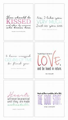 s day printable verses 20622 quote free printable package the shabby creek cottage