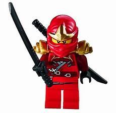 Lego Ninjago Malvorlagen Ebay New Lego Ninjago Zx Minifig Figure Minifigure