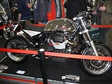 Sr Cafe Schrauber Motorradmesse Dortmund 2013 Der Etwas