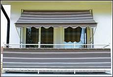 Balkon Sichtschutz Stoff Meterware - balkon sichtschutz stoff meterware balkon house und