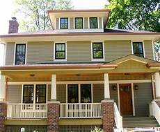 11 ways to add color to your home s exterior outdoor decorating ideas house paint exterior