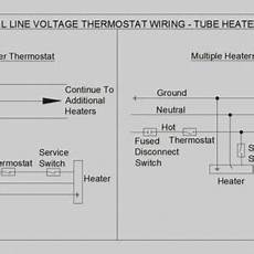white rodgers 24a01g 3 wiring diagram free wiring diagram