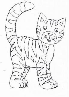 Ausmalbilder Info Katzen Top 20 Ausmalbilder Katzen Kostenlos Drucken Beste