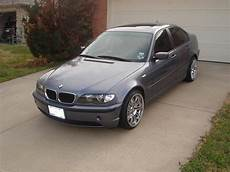 Carfan2006 2004 Bmw 3 Series Specs Photos Modification
