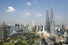 bid malaysia malaysia travel information for the time visitor
