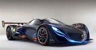 Cool Cars And Mazda On Pinterest
