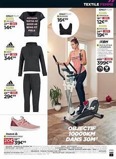 Go Sport Albi Magasin De Sport 50 Avenue Ju 233 Ry