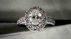 engagement ring gofundme caign boyfriend slammed for