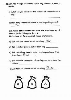 year 7 algebra worksheets uk 8609 all 2 images tagged maths nowt flash