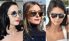 2016 fashion week trends zenni optical
