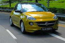 opel adam review story carbuyer singapore