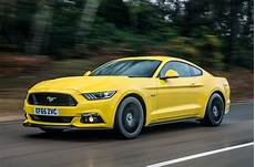 best affordable sports cars 2018 autocar