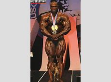 Ronnie Coleman 2004 Mr Olympia,Ronnie Coleman Netflix documentary on Mr Olympia becoming,Ronald coleman mr olympia|2020-06-18