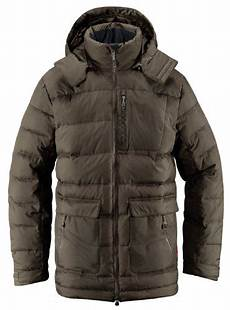 vaude herren jacke randon vaude outdoor shop