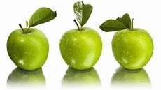 Gambar Buah Apel Transparan Koleksi Gambar Hd