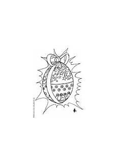 Osterei Malvorlage A5 76 Malvorlagen Ostern 2020 Kostenlose Ausmalbilder