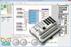 arduino labview search industrial automation arduino arduino programming arduino labview search industrial automation arduino arduino programming plc