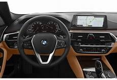 2019 bmw 5 series interior 2019 bmw 5 series pictures photos carsdirect