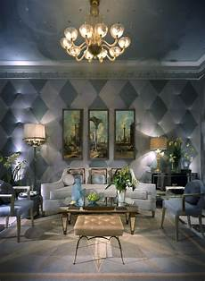 Living Room Home Decor Painting Ideas by Pin By Ranee Pratt Brackett On Decor Ideas Deco