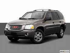 blue book value used cars 2005 gmc envoy regenerative braking 2009 gmc envoy prices reviews pictures kelley blue book