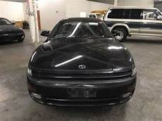 old car repair manuals 1997 toyota celica instrument cluster jdm right hand drive 92 toyota celica st182 efi 3s 5 speed manual at no reserve for sale