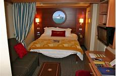 a quot dream quot vacation the new disney cruise ship