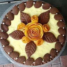 crostata al cacao con crema pasticcera crostata con frolla al cacao crema pasticcera e pesche crostatadifrutta crostatachebont 224