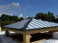 toit plat en zinc toiture diamant zinc toiture plate architecte atelier