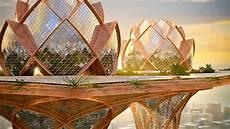 Cool Conceptual Architecture