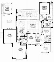 sater house plans carlton sater design mediterranean style house plans