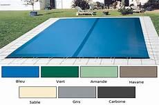 couverture hivernage piscine couverture d hiver s 233 curit 233 pour piscine 11mx 5m