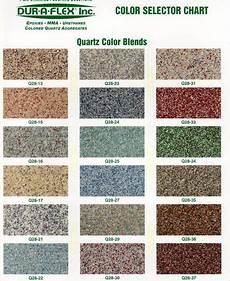 superb cement colors 9 concrete epoxy floor paint colors concrete paint colors cement paint