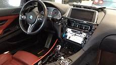 automotive repair manual 2006 bmw 760 lane departure warning service manual how to remove instrument 2006 bmw m6 image 2006 bmw 6 series 2 door m6 coupe