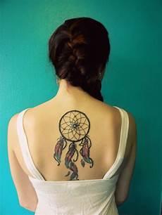 1001 id 233 es de tatouage attrape r 234 ve symbolique