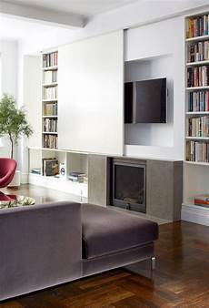 Kabel Dekorativ Verstecken - fireplace faux pas what to do with your television