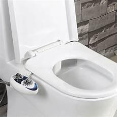 wc und bidet best bidet toilet seat attachment reviews toilet review