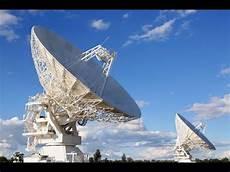 parabole satellite d interieur a l interieur d une parabole satellite