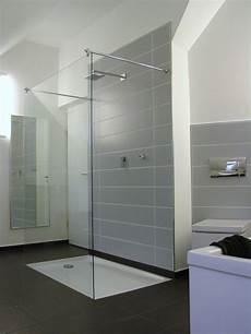 Begehbare Dusche Breite - dusche acryl duschwanne auf ma 223 gefertigt nach ihren