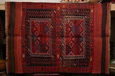 tappeti udine tappeto antico mafrash opera d arte udine