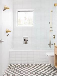 bathroom remodeling ideas for small bathrooms 30 small bathroom design ideas hgtv