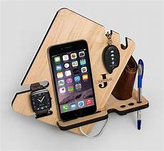 eye and wallet station for iphone 6s plus solid