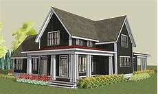 house plans with gable roof large gable roof house plan farmhouse house plans with