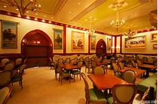 restaurant in our living room be our guest restaurant with 3 different rooms to dine in