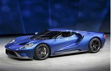 2020 ford gt40 73 new 2020 ford gt40 price and release date cars review