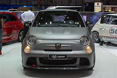 fiat 500 abarth biposto fiat 500 695 abarth biposto usa news 2019 car reviews prices and specs